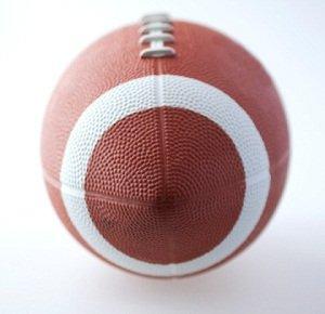 football.jpg.jpe