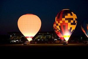 balloon1.jpg.jpe