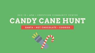 candy_cane_topeka.jpg