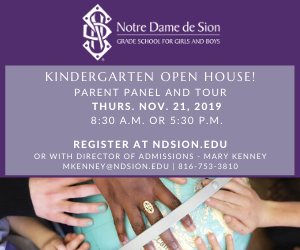 OPEN HOUSE Sunday, Oct. 20 11am - 3pm ndsion.edu_openhouse (1).png