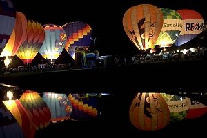 balloon3-1.jpg.jpe