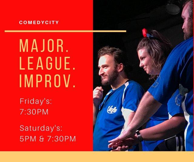 Major.  League.  Improv. (1).jpg