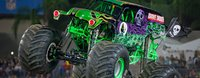 01.19.20-Monster-Jam-1470x575-v2-9c3ac595a1.jpg