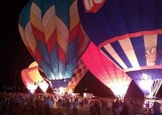 balloonfest1.jpg.jpe
