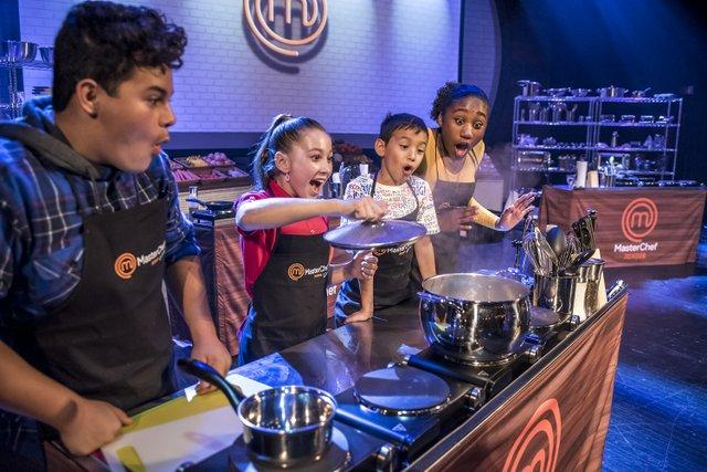 master_chef_junior.jpg