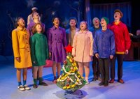 coterie-charlie-brown-christmas-2019-production-pic-2-900x600.jpg