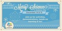 merry_science_science_city.jpg