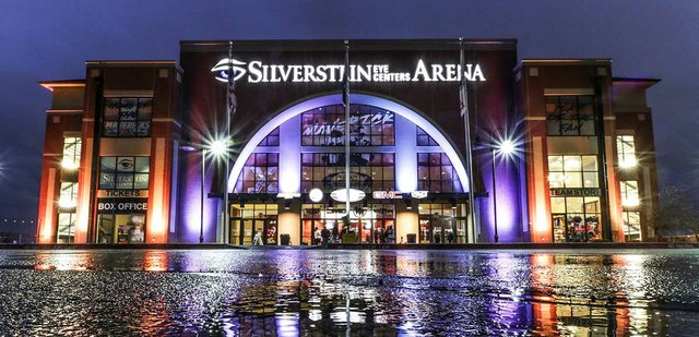 silverstein_eye_centers_arena.jpg