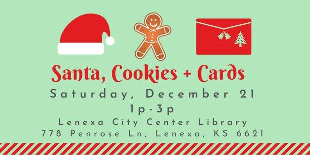 Santa event Lenexa.jpg