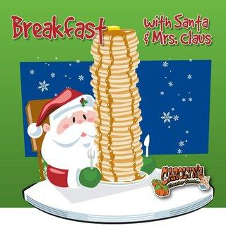breakfastwithsantacarolyns.jpg