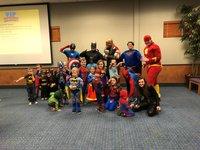 superhero_pppark.jpg