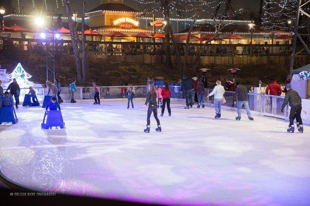 Winterfest008_websize.jpg