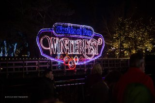 Winterfest009_websize.jpg
