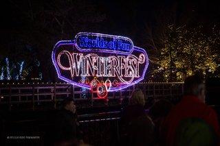 Winterfest009_websize.jpg
