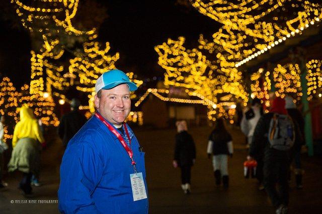 Winterfest016_websize.jpg