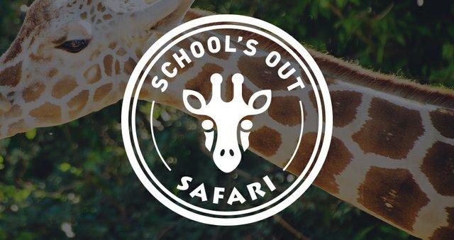kansas-city-day-camps-school-s-out-safari-thumbnail.jpg