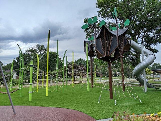 meadobrookpark.jpg