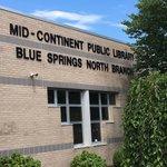 mcpl_blue_springs_north.jpg