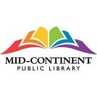mcpl_logo.jpg