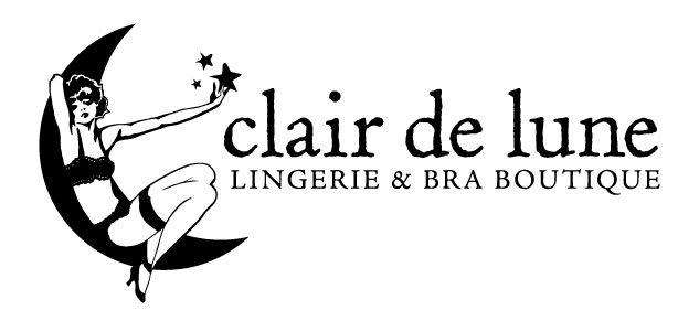 CDL_logotag_blk.jpg