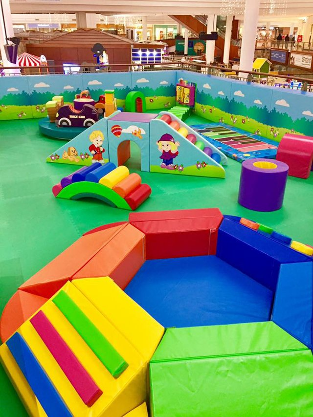 independence_center_toddler_play3.jpg