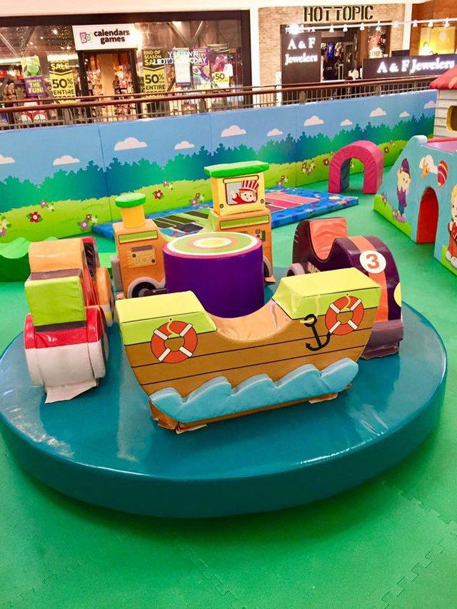 independence_center_toddler_play2.jpg