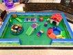 independence_center_toddler_play.jpg