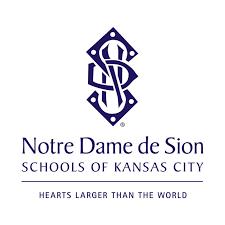 notre_dame_de_sion_logo.png