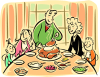 thanksgivingcartoon-1.png