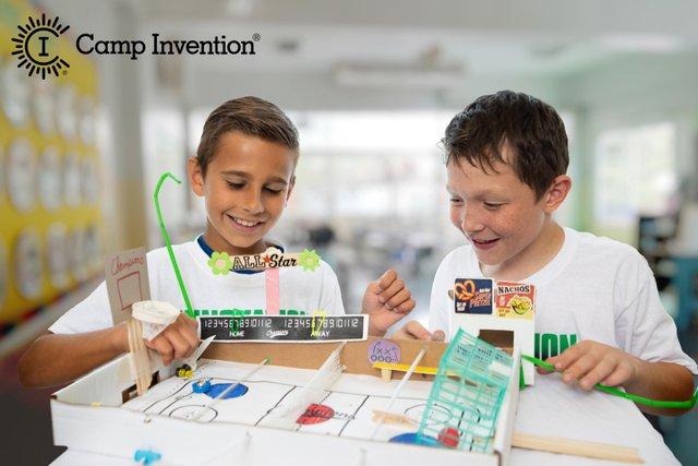 camp_invention_3.jpg