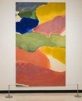 Tutti-Fruitti,_by_Helen_Frankenthaler,_1966._(31656030553).jpg