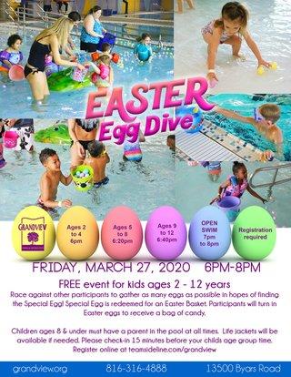 Easter Egg Dive small.jpg
