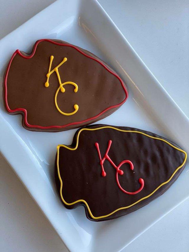 andres_cookies.jpg