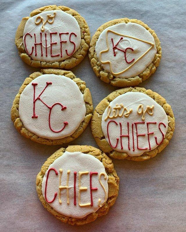 lauralittles_cookies.jpg