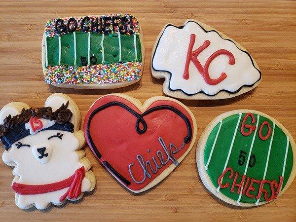 best_regards_cookies.jpg