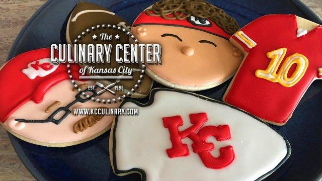 culinary_chiefs_cookies.jpg