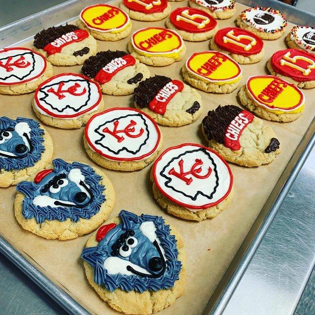 blue_chip_cookies.jpg