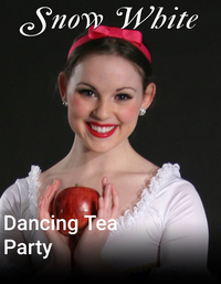 Snow White Dancing Tea Party.png