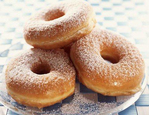 donuts fair use image.jpg