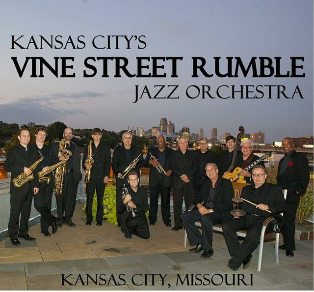 vine street rumble jazz orch.jpg