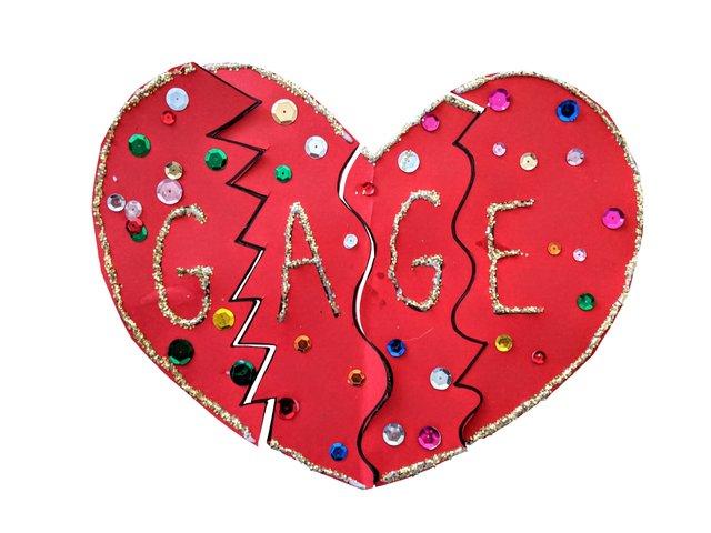 Puzzel Heart COB_Flattened.jpg