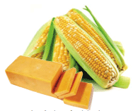 cheesy-corn.png
