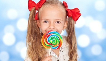 lollipopgirl.jpg.jpe