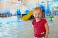 Lenexa Rec Center indoor pool kiddie area 2.JPG