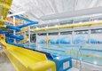 Lenexa Rec Center indoor pool slides_credit Randy Braley Photography.jpg