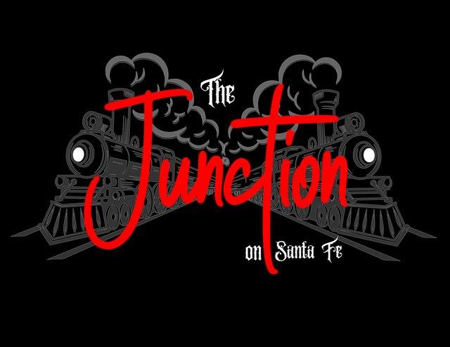 the_junction_on_santa_fe.png