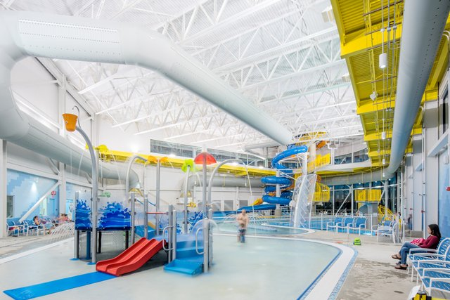 Lenexa Rec Center indoor pool_credit Randy Braley Photography.jpg