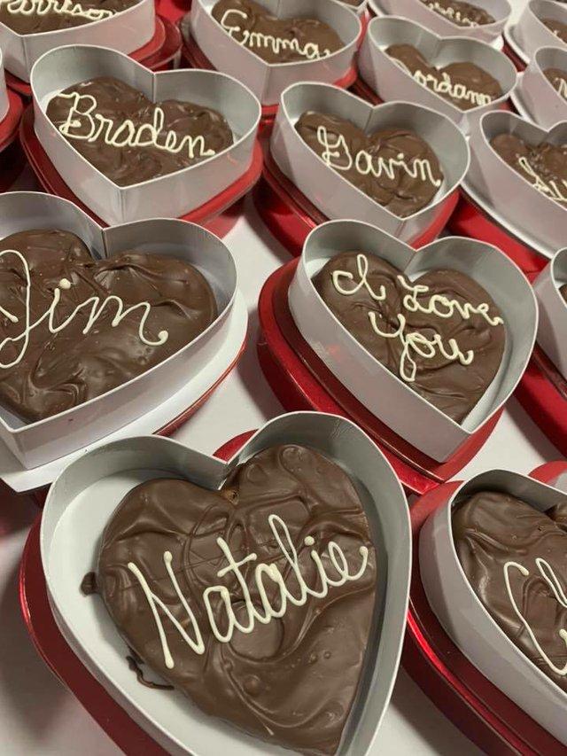 laura_littles_valentine.jpg
