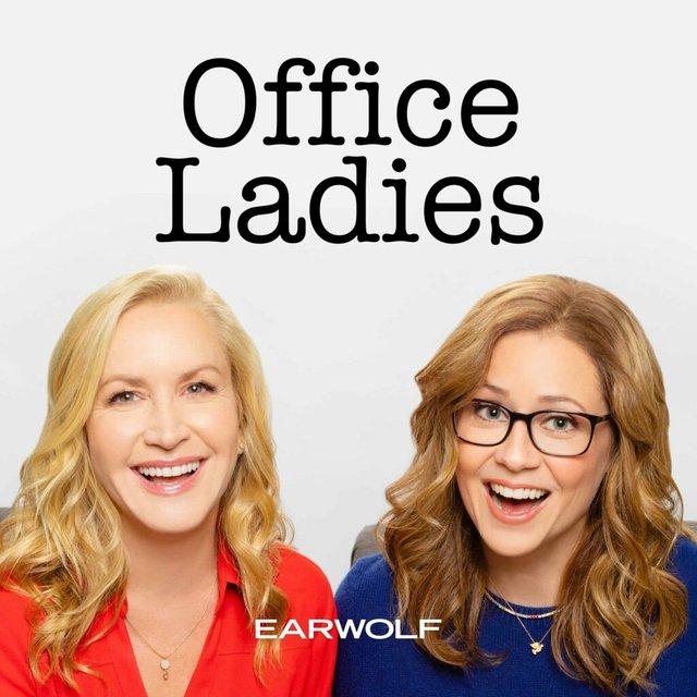 office_ladies_podcast.jpg