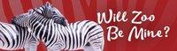 will-zoo-be-mine-event.jpg